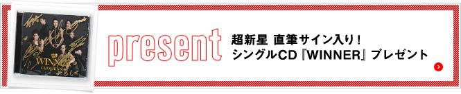 超新星_present_btn_03