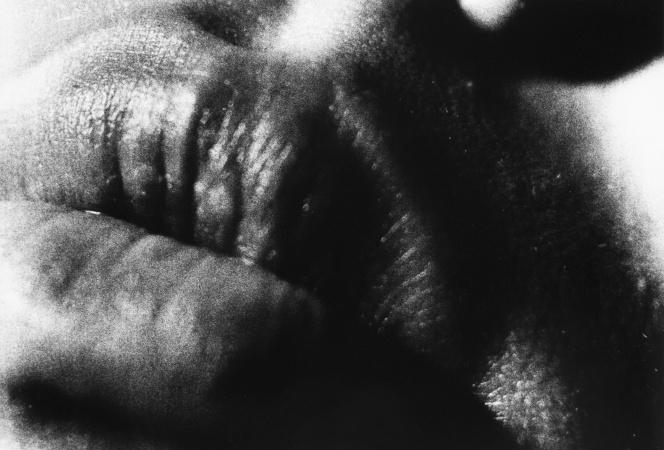 """激動の""""1970年代の東京""""を切り取った写真展が開催"""
