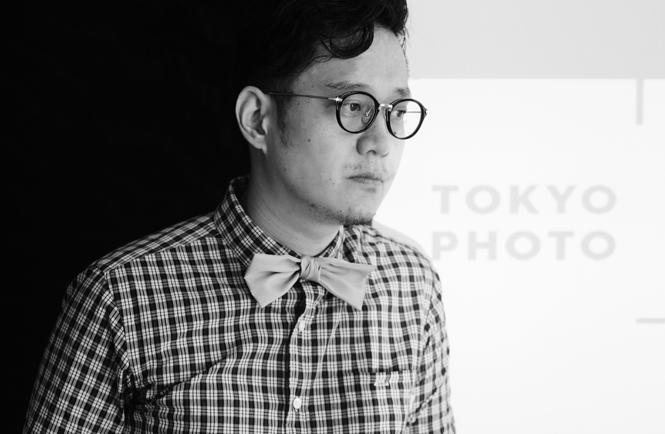 見逃し禁止! アート写真の祭典『TOKYO PHOTO 2013』@増上寺