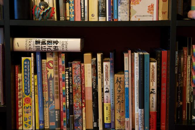 bookshelf_蜷川_3