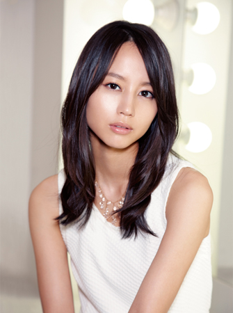 Numéro TOKYO 2013年11月号掲載