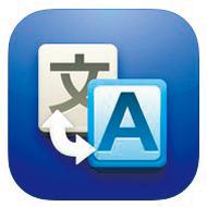 app_lab_1