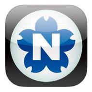 app_lab_2