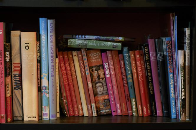 bookshelf_蜷川_2