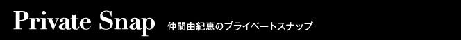 N72_仲間由紀恵_bnr_p6