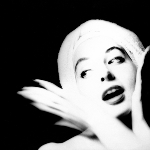 Signature of Elegance – Works by Lillian Bassman Chanel, Nexus, and Hall Presents