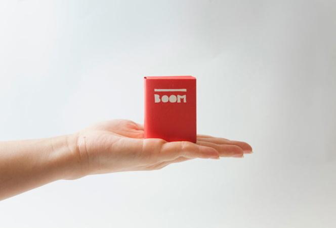 ブックデザインの展覧会「代官山 BOOK DESIGN展」が代官山 蔦屋書店で開催