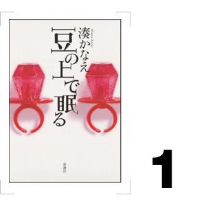 Numero TOKYO 77号 今月のおすすめ本