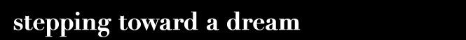描いた夢を叶える秘密 道端ジェシカ、次のステージへ