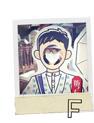 JUJU's closet vol.37