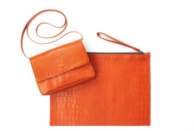 ウィークエンド マックスマーラ銀座店がグランドオープン! 記念イベントや限定バッグも