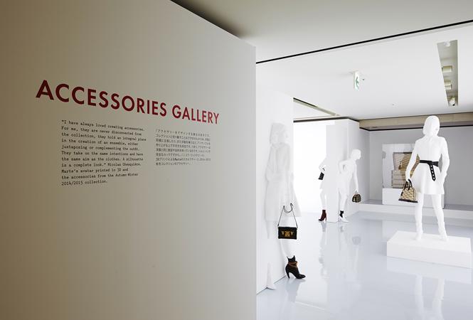 ルイ・ヴィトン 新宿ストアがギャラリーに!? 特別展示や限定アイテムもリリース