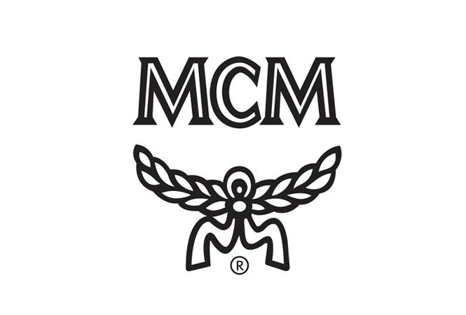 MCMの旗艦店MCM GINZA HAUS 2が銀座にオープン