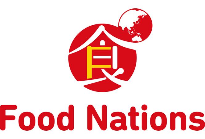 好評につき早くも第2弾!「Food Nations~肉フェス~TOKYO2014 秋」開催!