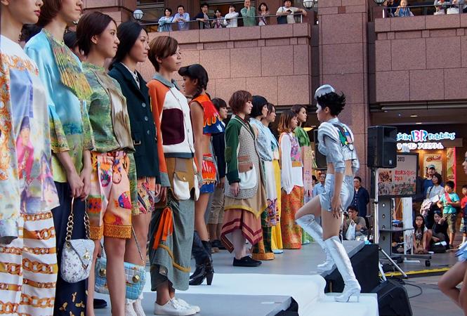 恵比寿ガーデンプレイスが20周年を記念したビッグイベントを開催!