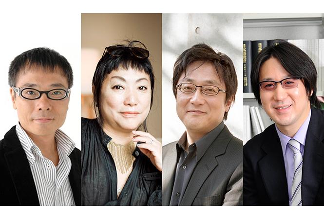 渋谷に新たな文化発信地出現!「ユーロライブ」がオープン