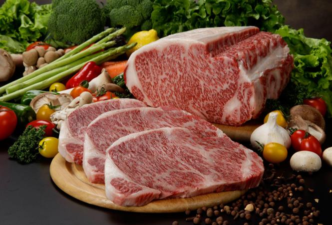 日本一を獲得した都内では貴重な長崎和牛が有名レストランと夢のコラボレーション!