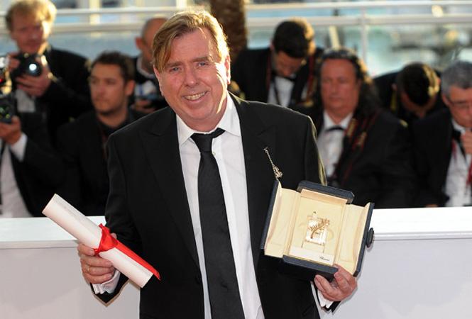 『ミスター・ターナー』、ロンドン映画批評家協会賞で7部門最多ノミネート