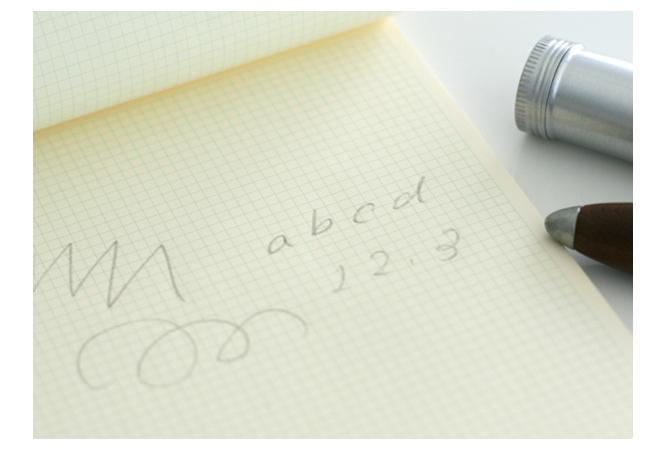 代官山 蔦屋書店からユニークでおしゃれなペン「4.EVER CUBAN」が登場