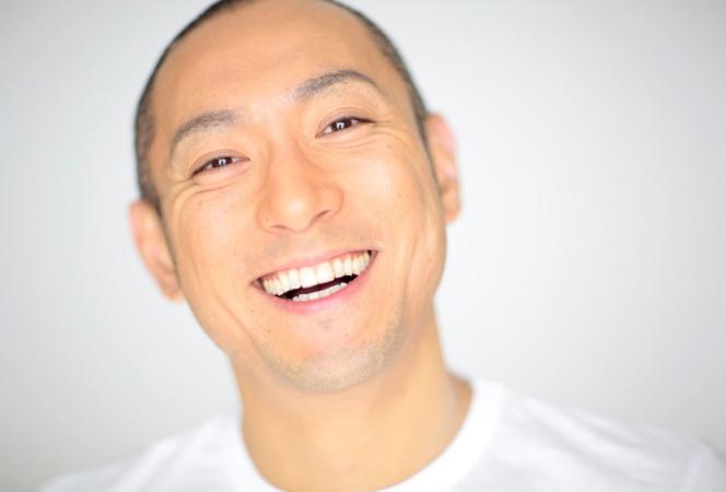 「市川海老蔵 第三回 自主公演 ABKAI2015」が開催! 今年の題材は「桃太郎」と「金太郎」