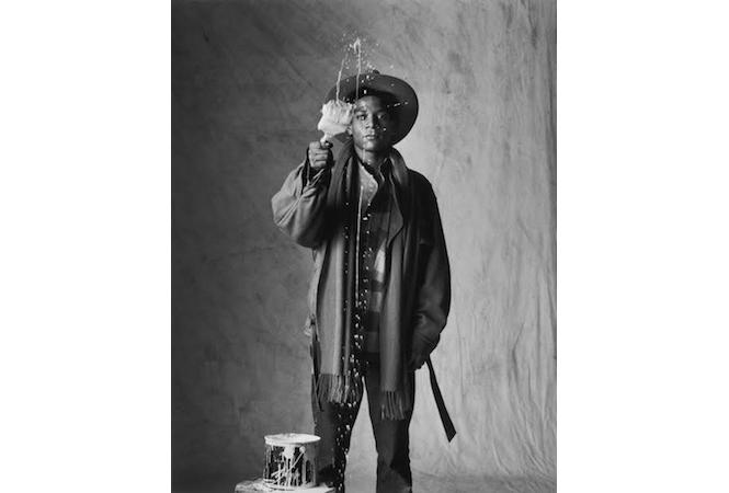 """""""一瞬の美"""" を写し続ける写真家・坂野豊の個展『MOMENT BY YUTAKA SAKANO』"""