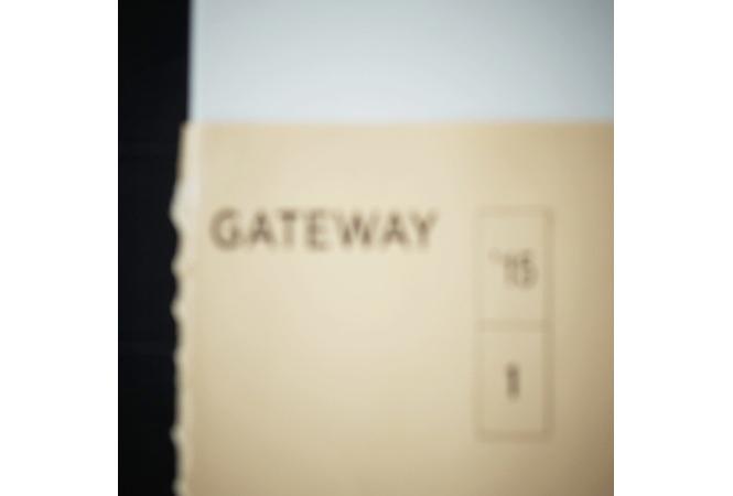 気鋭の表現者たちが集う新拠点、「SOBO Gallery」のオープニング展示に注目!