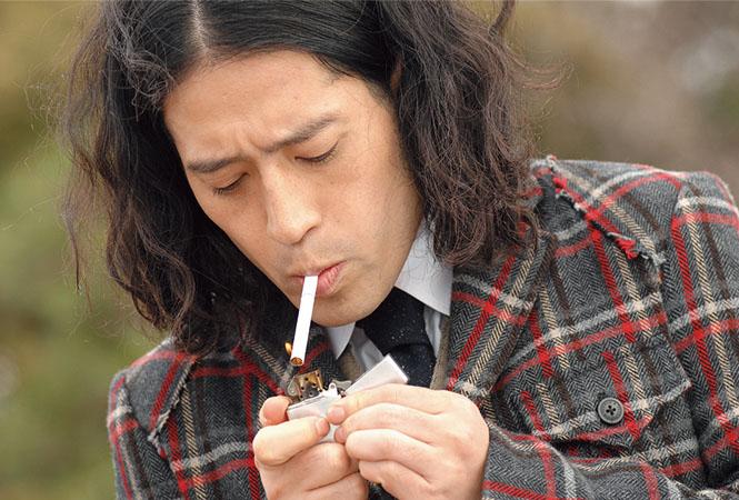 又吉直樹インタビュー。芥川賞受賞前に語った『火花』への思いとは?