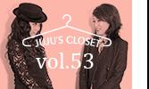 juju vol53