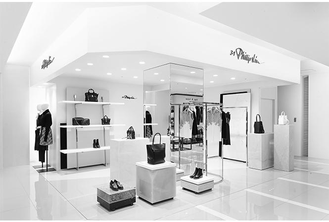 ファン待望の3.1 Phillip Limの新店が国内に2店舗オープン!