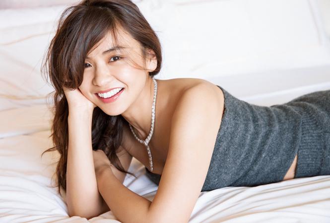 #89 makiko takizawa