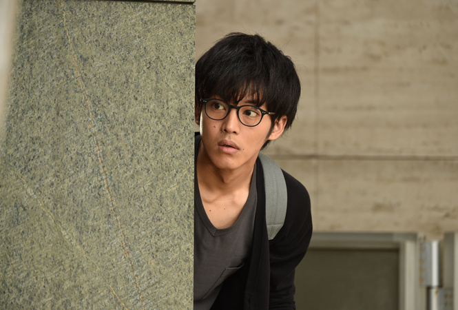 "Numero TOKYO #91 きっかけは""コレ""でした"