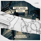 The Worst/ Robert Glasper Trio
