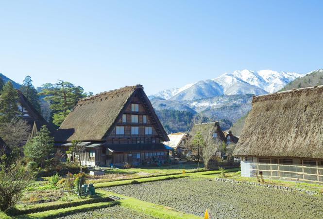 鈴木ちなみさんも来場! 岐阜県の魅力を発信する一日限定イベント「美ぃ旅 ぎふ」が開催