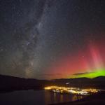 newzealand_eye