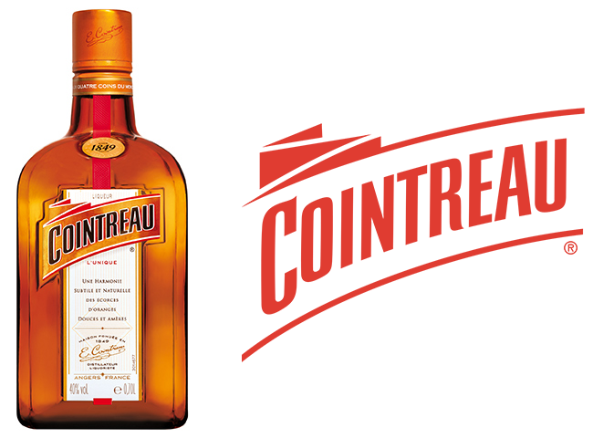 cointreau_entry02_01