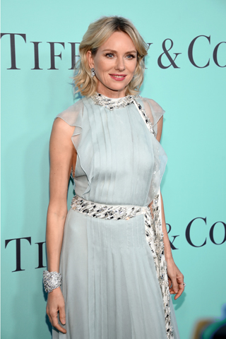NaomiWatts_Tiffany