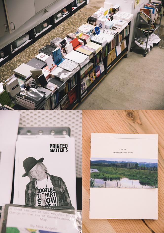 PrintedMatter1