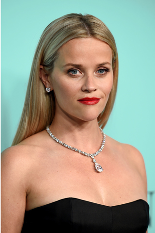 ReeseWitherspoon_Tiffany