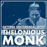 April in Paris/ Thelonious Monk
