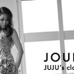 juju64_eyecatch