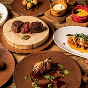 numerotokyo restaurant food dhish