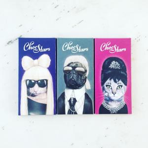 chocolate paris milan