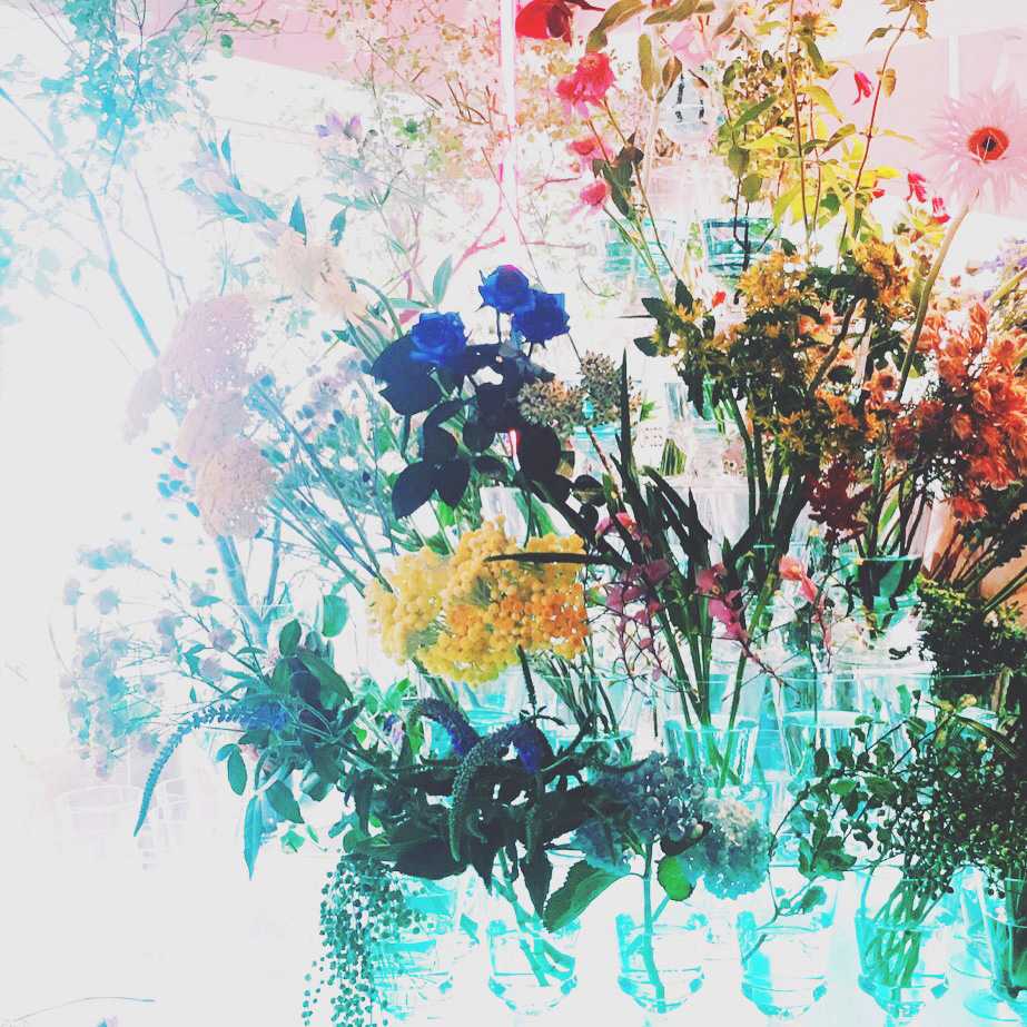 flower edenworks
