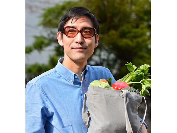 yuhikomiyamacurry2