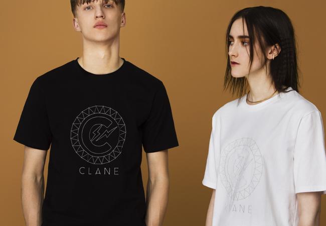 clane Fragment Design