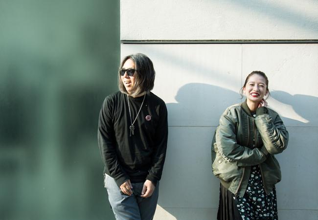 enamatsumoto × hiroshifujiwara