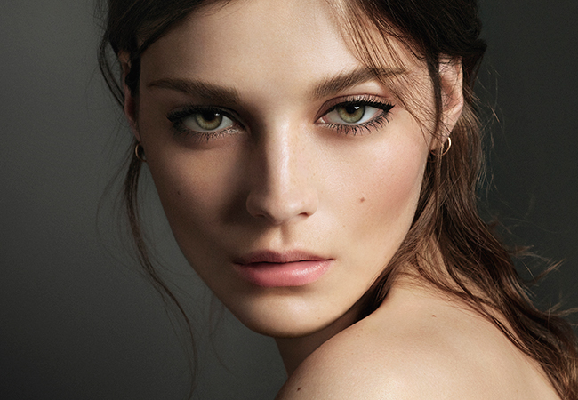 burberry-cateyelashmascara