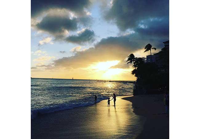 hawai-1