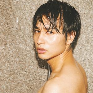 #102_aoinakamura