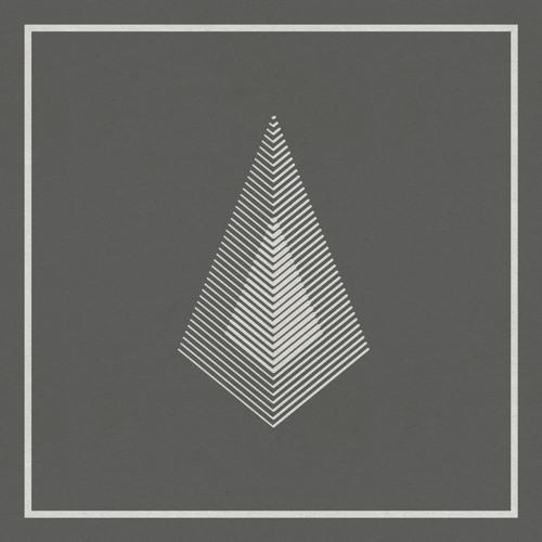 Looped / Kiasmos juju #71